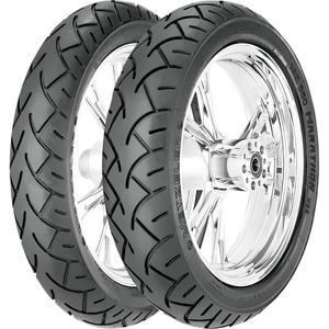 Metzeler 1125000 ME880 Marathon Rear Tire - 150/80B15