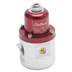 Edelbrock 174131 Fuel Pressure Regulator