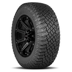 4-LT275/65R20 Atturo Trail Blade X/T 126/123Q E/10 Ply Tires
