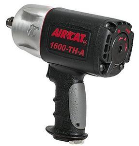 "AIRCAT 3/4"" Impact Wrench (ACA-1600-TH-A)"