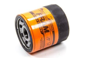 FRAM Extra Guard  Canister Oil Filter  P/N PH10060