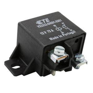 AutoMeter BAR High Power Relay