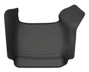 Husky Liners 83711 WeatherBeater Center Hump Floor Liner