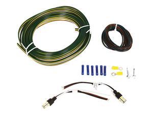 Blue Ox BX88269 LED Wiring Kit