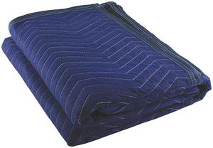 Allstar Performance 72 x 80 in Quilted Moving Blanket P/N 12013