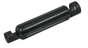 Lisle Brake Spring Washer Tool (47400)
