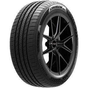 2-265/50R20 Kumho Crugen HP71 111V XL Tires