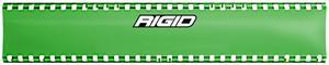 Rigid Industries 105993 SR-Series Light Cover