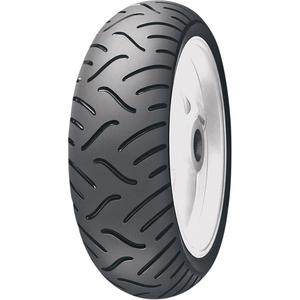 Metzeler 0843500 ME Z2 Rear Tire - 130/80-17