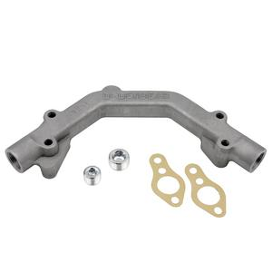 AutoMeter WH1 Water Header Kit