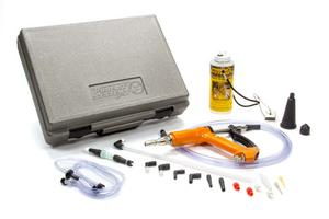 PHOENIX SYSTEMS MaxProHD Brake Bleeder Kit P/N 2002HD-B