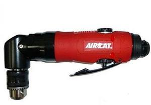 Aircat 4337 3/8 Angle Drill
