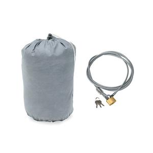 Rampage 1600 Custom Car Cover Fits 05-14 Mustang