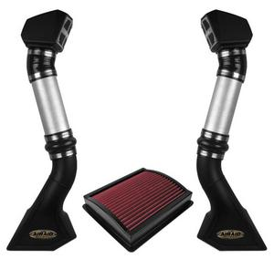 AIRAID AIR-883-300 Intake System with Snorkel