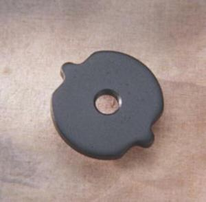 Drag Specialties DS-194977 Clutch Adjuster Release Plate