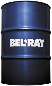 Bel-Ray 99433-DTW Shop Oil - 10W40 - 55gal. Drum