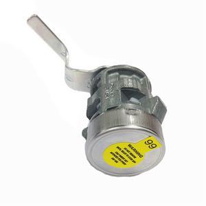 Pop and Lock PL1350CONV Manual Tailgate Lock