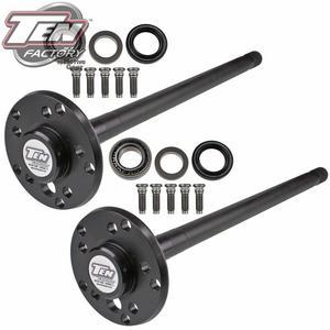 TEN Factory MG22137 Performance Axle Kit