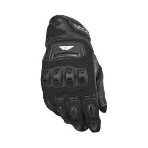 Fly Racing FL2-S Gloves (Black, XX-Large)