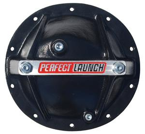 Proform 69502 Aluminum Rear End Cover