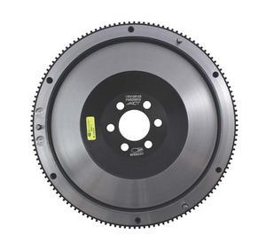 ACT (Advanced Clutch) 600810 XACT Flywheel Streetlite