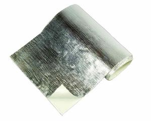 Thermo-Tec - 13575 - Adhesive Backed Heat Barrier, 12in. x 24in.
