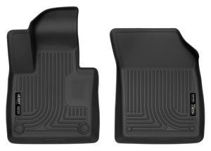 Husky Liners 52091 X-act Contour Floor Liner Fits 16-18 XC90