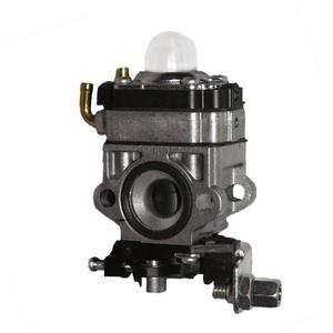 Walbro Carburetor WYJ-329-1 for Shindaiwa T272 Brush Cutter