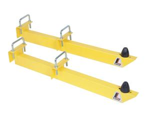Lakewood 20475 Universal Traction Bars