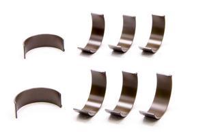 ACL BEARINGS Mazda 4-Cylinder Standard H-Series Rod Bearing Kit P/N 4B8351H-STD