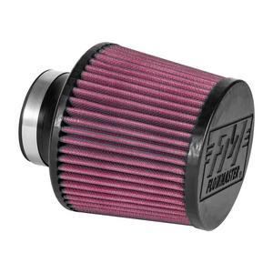 Flowmaster 615013 Delta ForceCold Air Intake Filter
