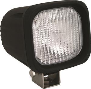 Vision X Lighting 4003866 Duralux 4400 Series HID Industrial Light