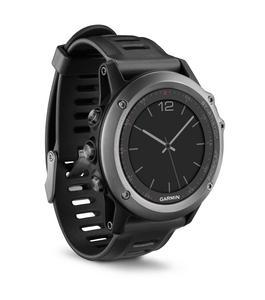 Garmin 010-01338-00 Fenix 3 Watch