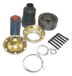 Crown Automotive 520994FRK CV Joint Repair Kit Fits Grand Cherokee (WJ) Liberty