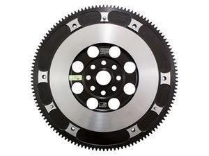ACT (Advanced Clutch) 600480 XACT Flywheel Streetlite