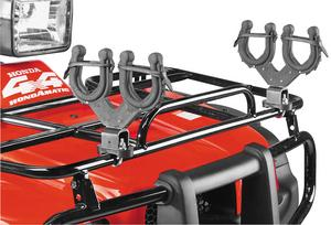 All Rite Products ATV2 Graspur All Terrain - Double