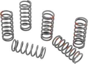 KG Clutch Factory High Performance Clutch Spring Set KGS-018
