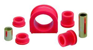 Prothane 18-701 Steering Rack and Pinion Bushing Kit Fits 95-00 Tacoma