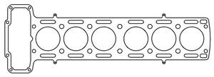 Cometic Gasket Automotive C4282-040 Cylinder Head Gasket
