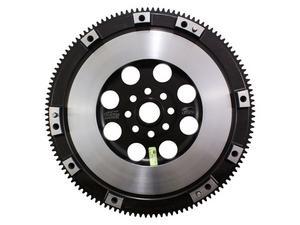 ACT (Advanced Clutch) 600235 XACT Flywheel Streetlite