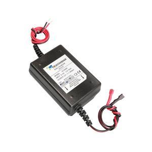 Tekonsha 2024-07 Breakaway Battery Charger
