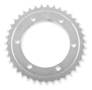 JT Sprockets JTR336.34 Steel Rear Sprocket - 34T