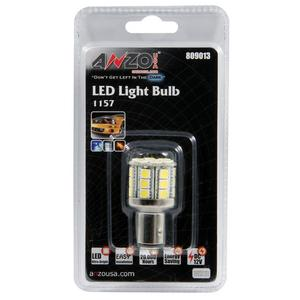 Anzo USA 809013 LED Replacement Bulb