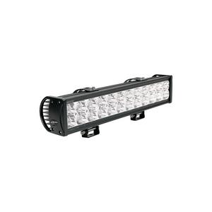 Westin 09-12215-72S LED Light Bar