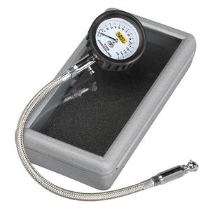 AutoMeter 2159 Tire Pressure Gauge