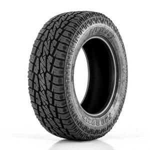 Pro Comp Tires 43055520  Sport All Terrain Tire Load Range E