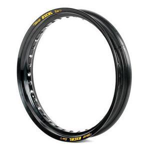 Excel Front Wheel Spoke Set  21x1.60 XS9-12217*