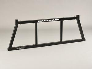 Backrack 14700 Open Headache Rack Frame