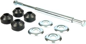Pro Forged GM Fullsize Truck/SUV 1988-2011 End Link P/N 113-10085