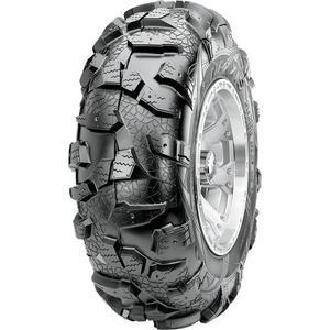 Maxxis TM00773100 Snow Beast MW99 Front Tire - 25x9R12